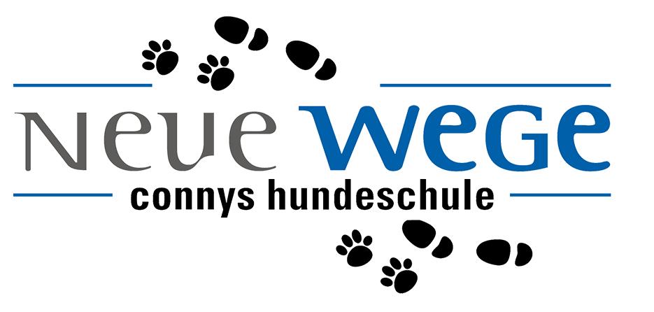 Neue Wege - Connys Hundeschule